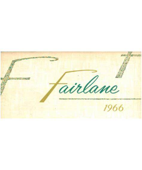 chilton car manuals free download 1966 ford fairlane engine control service manual pdf 1966 ford fairlane transmission