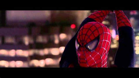 spiderman 1 swing spiderman 2 swing youtube