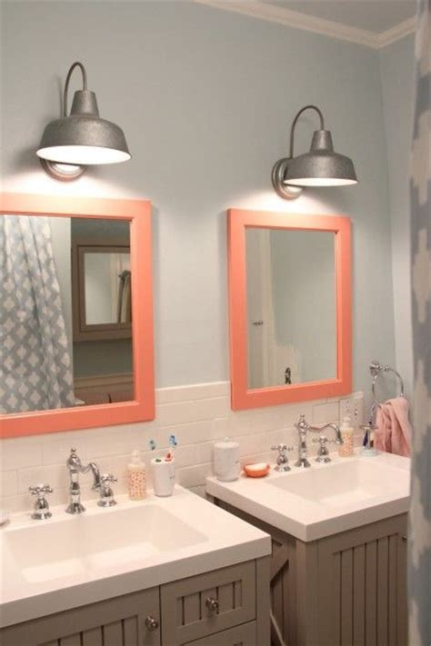 Lowes Bathroom Color Ideas Barn Lights From Lowes 39 98 For The Home