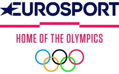eurosport home of olympics vanaf 1 januari totaal tv