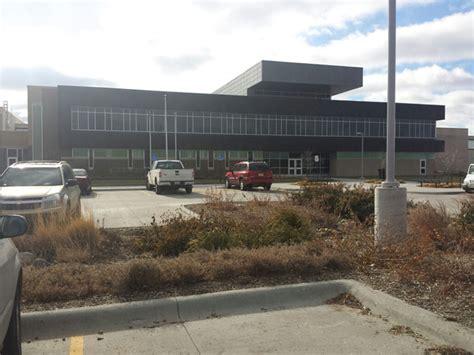 lancaster correctional facility lincoln ne lancaster co new correctional facility photos and