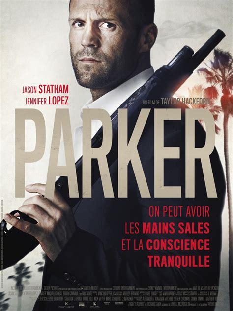 darkest hour redbox parker dvd release date redbox netflix itunes amazon