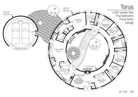 dome homes plans 177 best geodesic domes images on pinterest geodesic