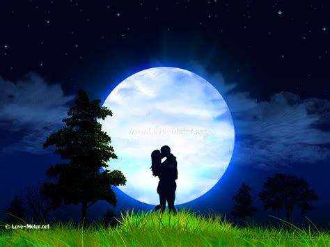 wallpaper free romantic wallpaper love quotes couple sad free download taglog in