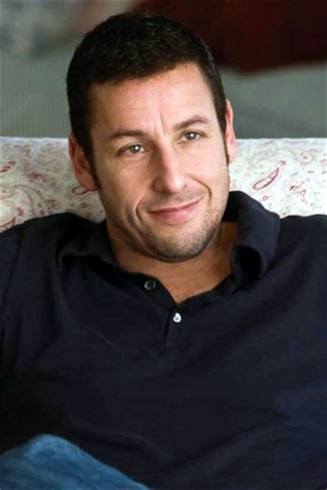 7 Facts On Adam Sandler by Adam Sandler Age Weight Height Measurements