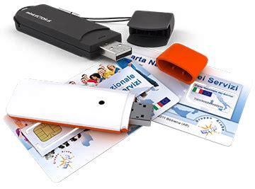commercio firma digitale firma digitale acquista pec it