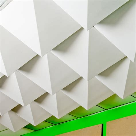 drywall ceiling tiles 69 best images about look up ceiling design on