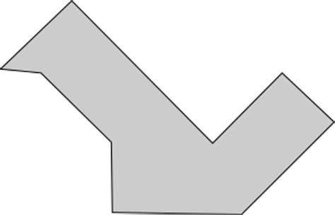 t puzzle template images templates design ideas