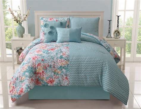 my favorite victoria classics comforters