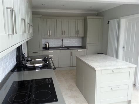 Home Design For Kashmir kashmir white granite amp altair quartz worktops