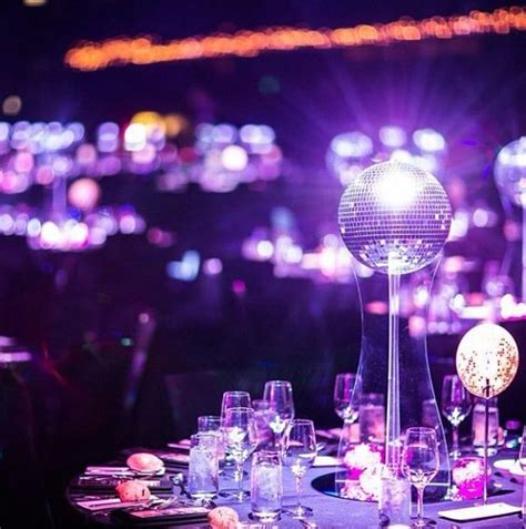 disco centerpieces disco centerpieces realty 2 0 1 4 winter