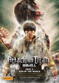 Watch Attack On Titan Part 2 2015 Watch The Sorcerer S Apprentice Online 2010 Full Movie Free 123movies To