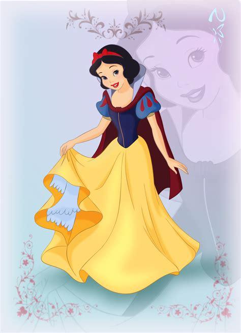 Princess Snow White Cartoon Car Interior Design Images Of Snow White Princess