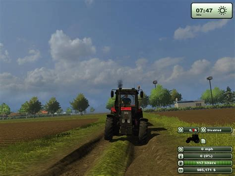 farming simulator 2013 best maps vojvodina map simulator mods