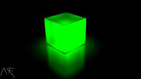 light cubes 02 by nollieflipx on deviantart