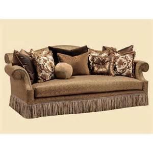 marge carson csd43 mc sofas cassidy sofa discount
