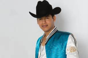 imagenes de ariel camacho new ariel camacho tribute album includes duets with