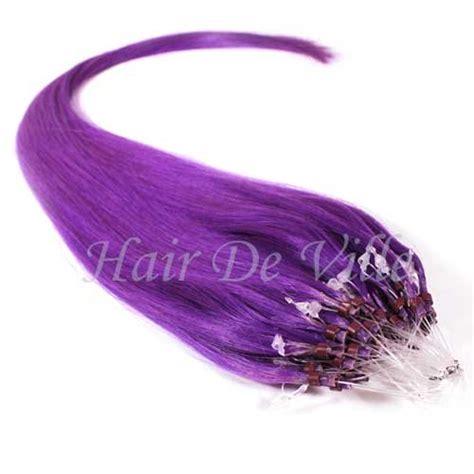 ck hair color ck hair color newhairstylesformen2014 com