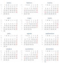 Calendario 2017 Y 2018 Mexico Calendario Con Festivos 2018 En M 233 Xico D 237 A De Acci 243 N De
