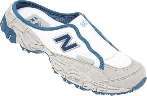 Sepatu Murah Asics Mexico 66 Brown 9xidvcef Discount New Balance Mules