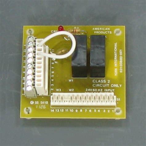 toshiba refrigerator wiring diagram wiring diagram