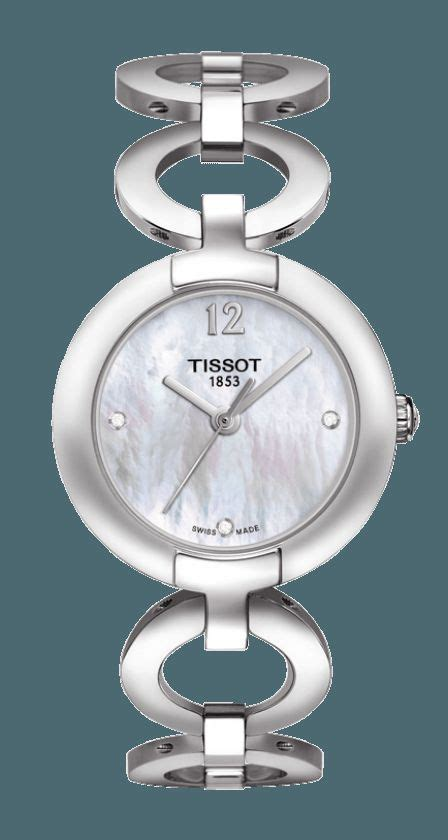 Tissot T Wave Of Pearl Two Tone Stainless Steel T02 2 285 237 best images about tissot s watches on