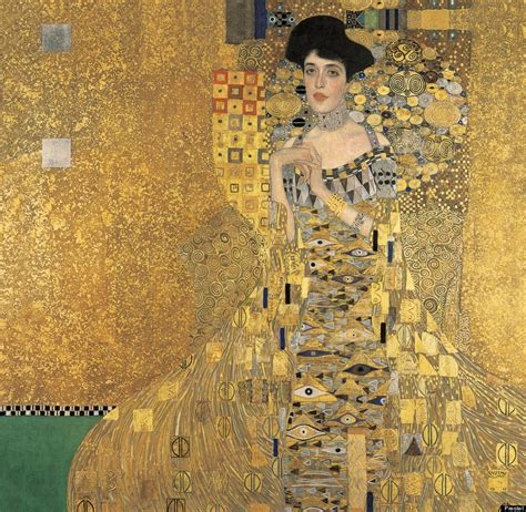 wallpaper gold lady color in our world revolutionary art works