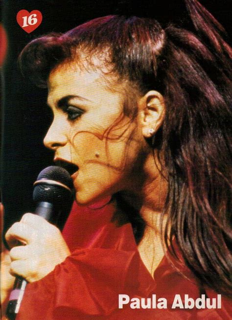Kaset Paula Abdul Spellboud 17 best images about paula abdul on valentines day photos posters and search