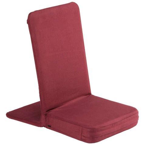 siege de meditation chaise de sol si 232 ge de sol meditation