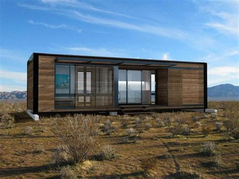 prefab c antique dwell prefab homes casitas pinterest a well
