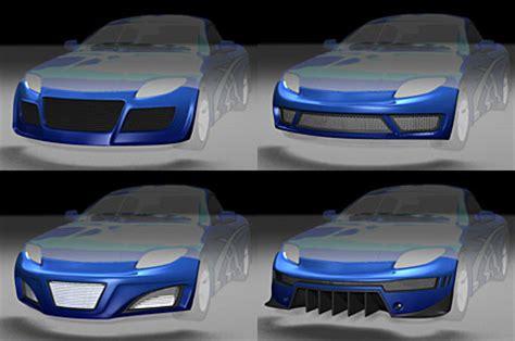 design vehicle online dosch design dosch 3d car design kit