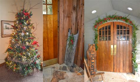 holiday home decorating services charlotte nc holiday commercial event decorating