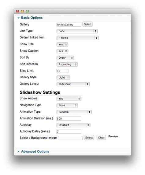 clarion templates rockettheme documentation