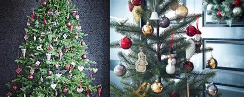 arboles de navidad ikea 193 rbol navidad ikea archives mueblesueco