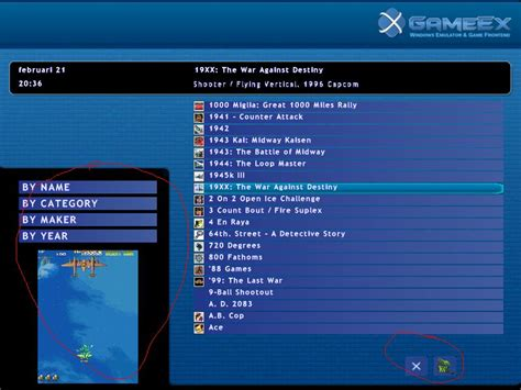 gameex theme editor tutorial theme editor questions gameex media projects