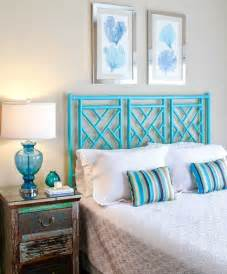 Beachy Room Decor 17 Best Ideas About Bedroom Decor On Room Coastal Decor And Bathroom
