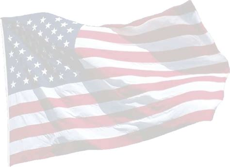 american flag background clipart clipart suggest