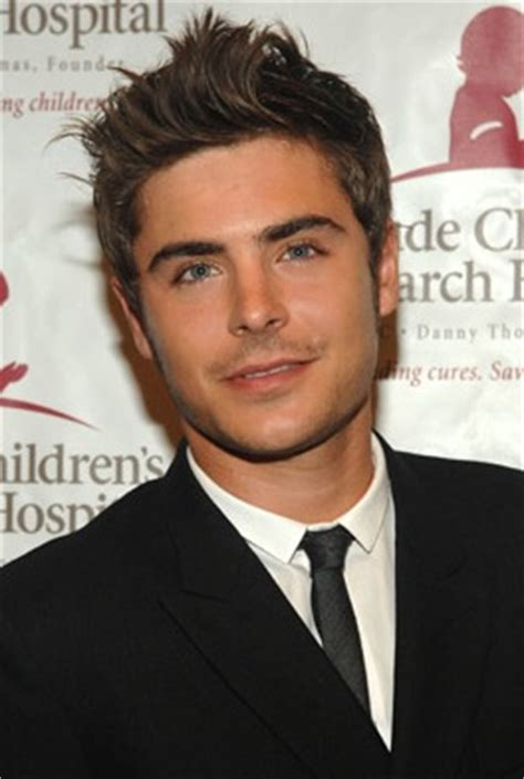 zac efron voice actor zac efron to star in workplace comedy and voice anakin