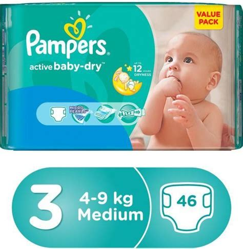 pers active baby xl24 pers active baby diapers 4 9kg value pack size