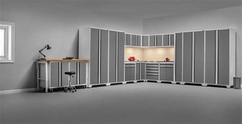 age pro series cabinets age pro series cabinets cabinets matttroy