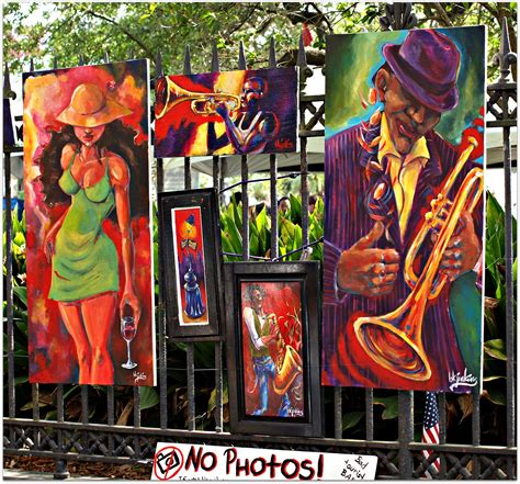 artist new orleans new orleans homes and neighborhoods 187 new orleans