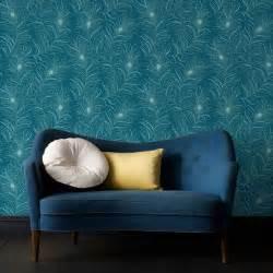 4 murs nouvelle collection papier peint et peinture 2016