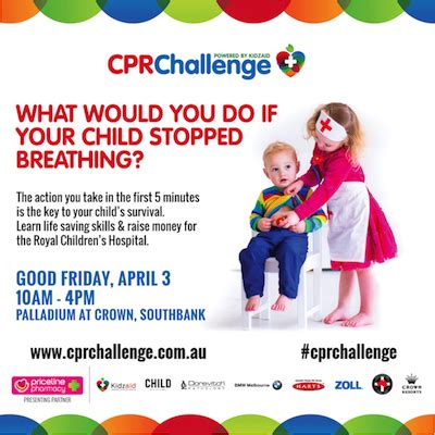 cpr challenge cpr challenge and family day on friday busy