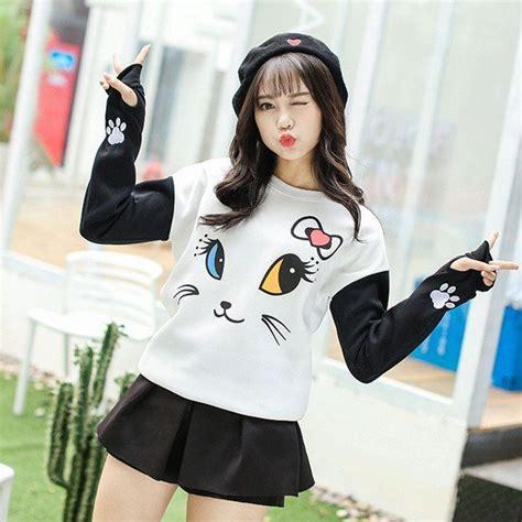 imagenes de ropa kawai m 225 s de 1000 ideas sobre kawaii outfit en pinterest moda