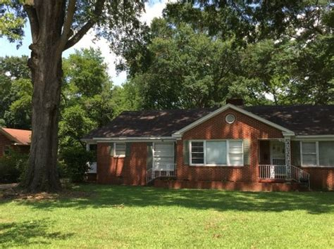 houses for rent in montgomery al 249 homes zillow