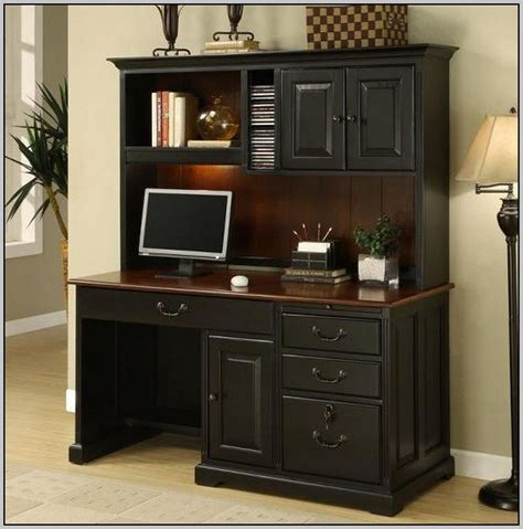 home depot computer desk computer desk with hutch office depot desk home design