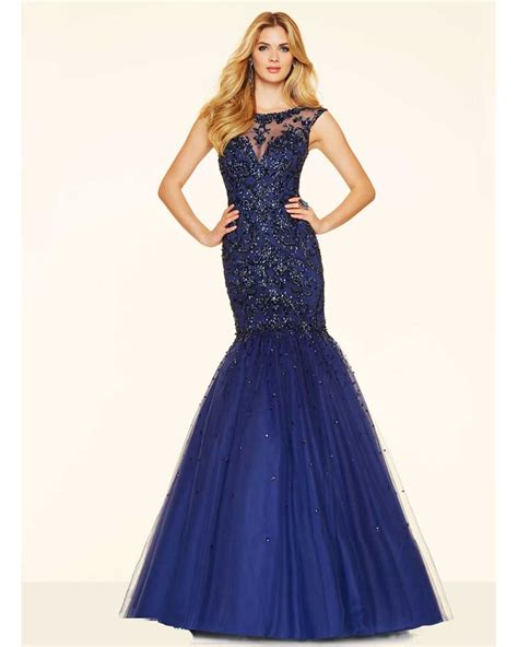 aliexpress compre vestidos de gala 2016 vestido longo