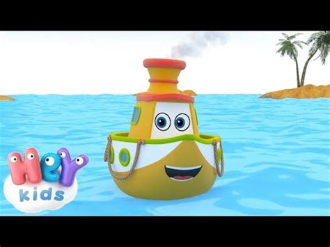 boat song video boat song videolike