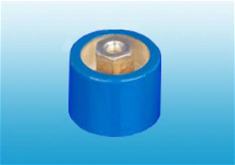 max energy capacitor high voltage ceramic capacitor supplier