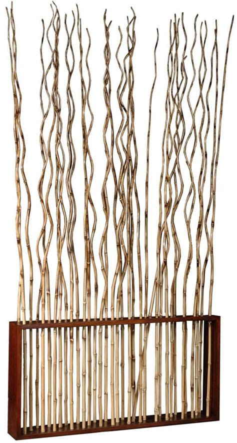 bamboo home decor marceladick